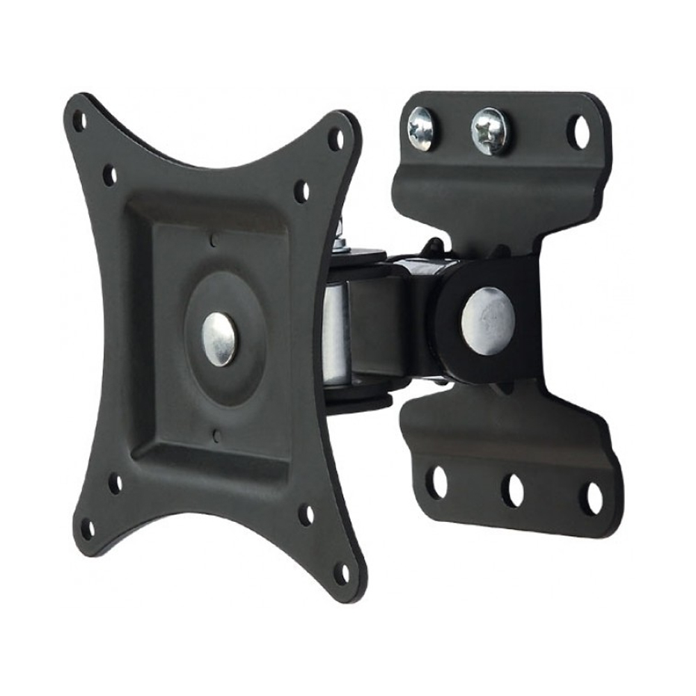 Techly Tilting Wall Mount for 13-30in TVs