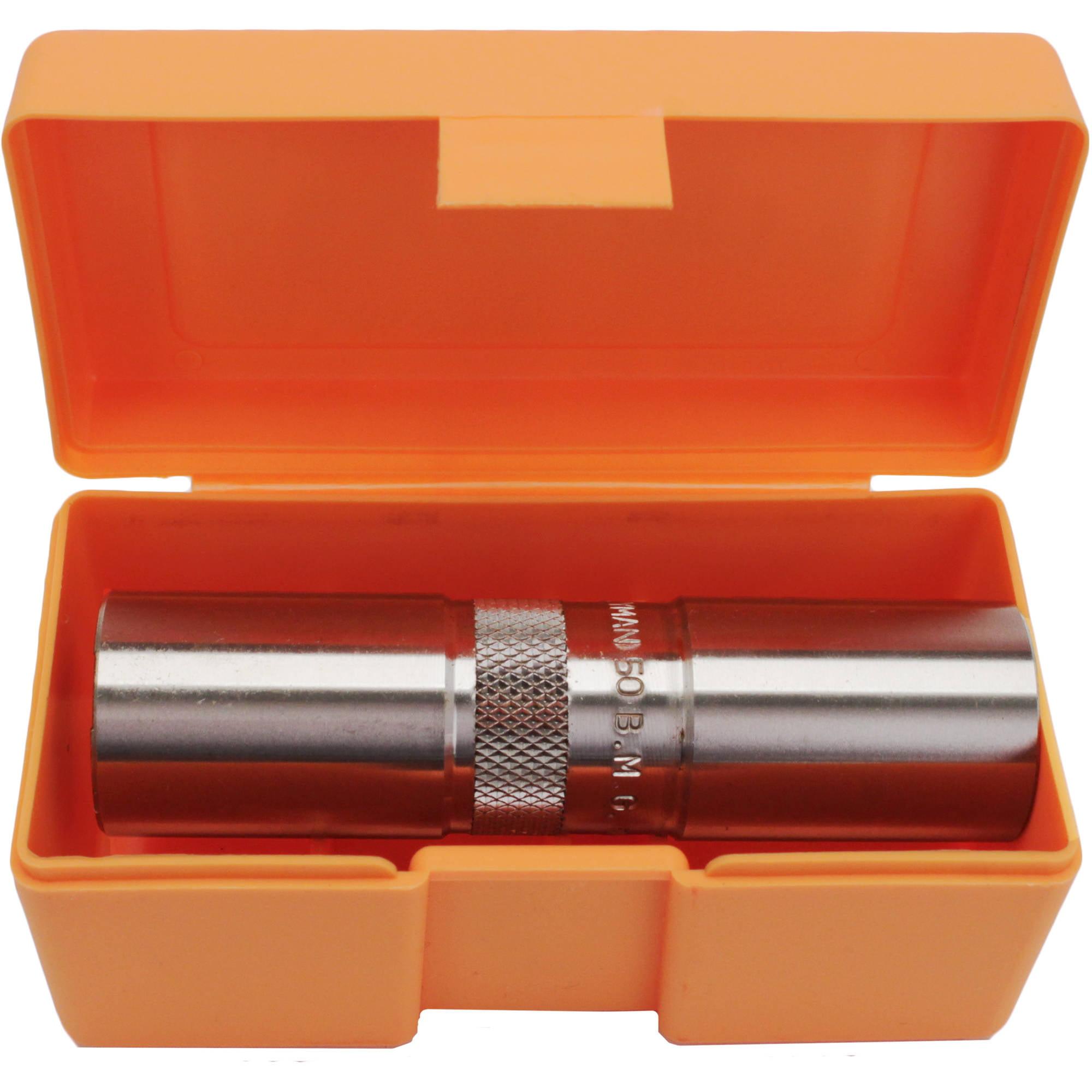 Lyman 50 BMG Case Length Headspace Gauge by Lyman