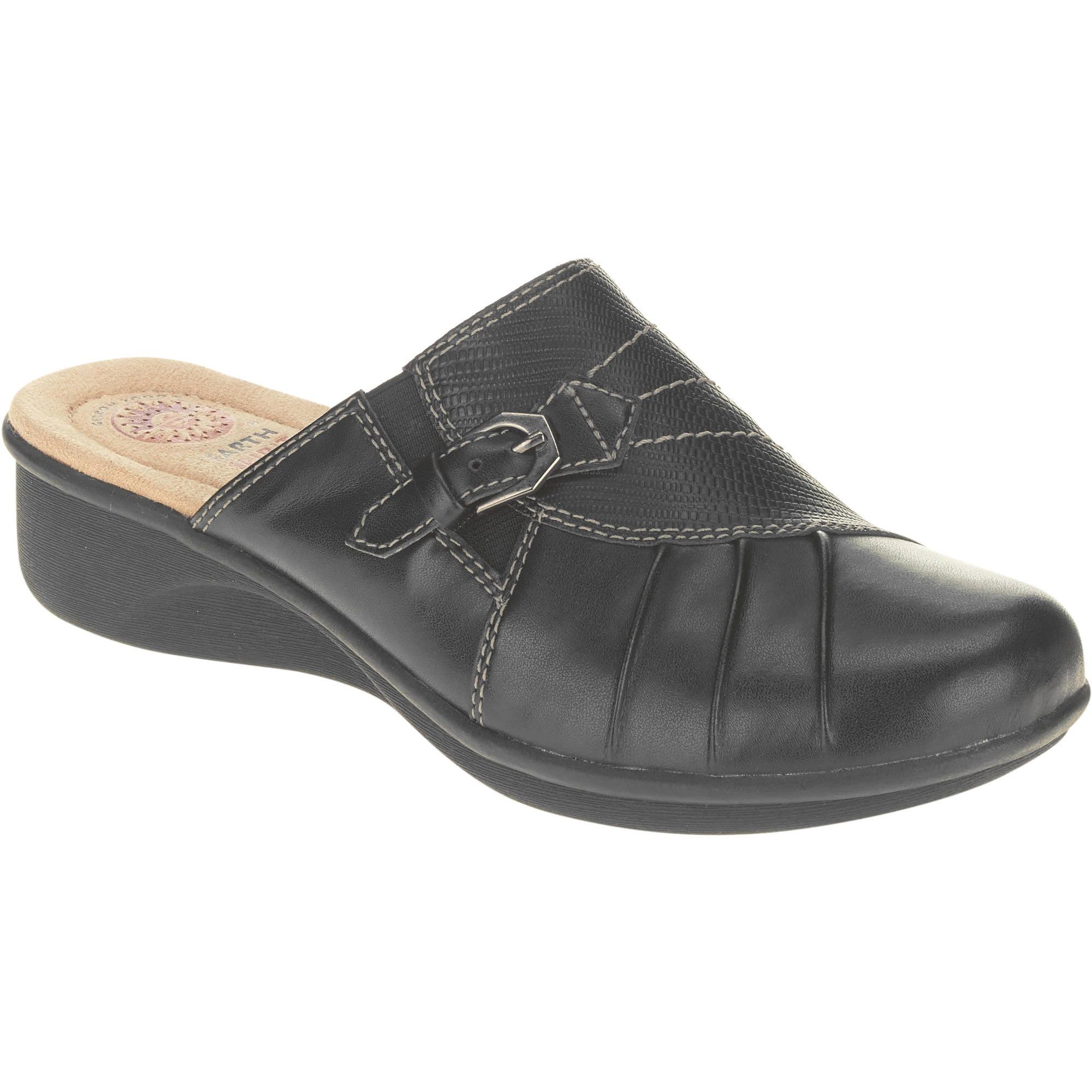 Earth Spirit Women's Moli Dress Shoe by