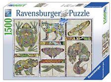 Ravensburger Southwestern Animals by Ravensburger