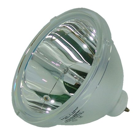 Lutema Economy for RCA HD50LPW42YX3 TV Lamp (Bulb Only) - image 5 de 5