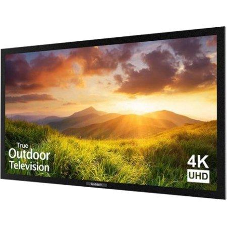 SunBriteTV Signature SB-S-55-4K-BL 55