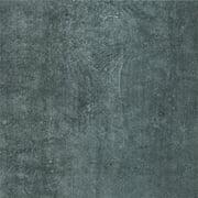 "Armstrong Flooring Alterna Vinyl Tile 12""x24"" Night Owl (24.13 sq ft/ctn)"