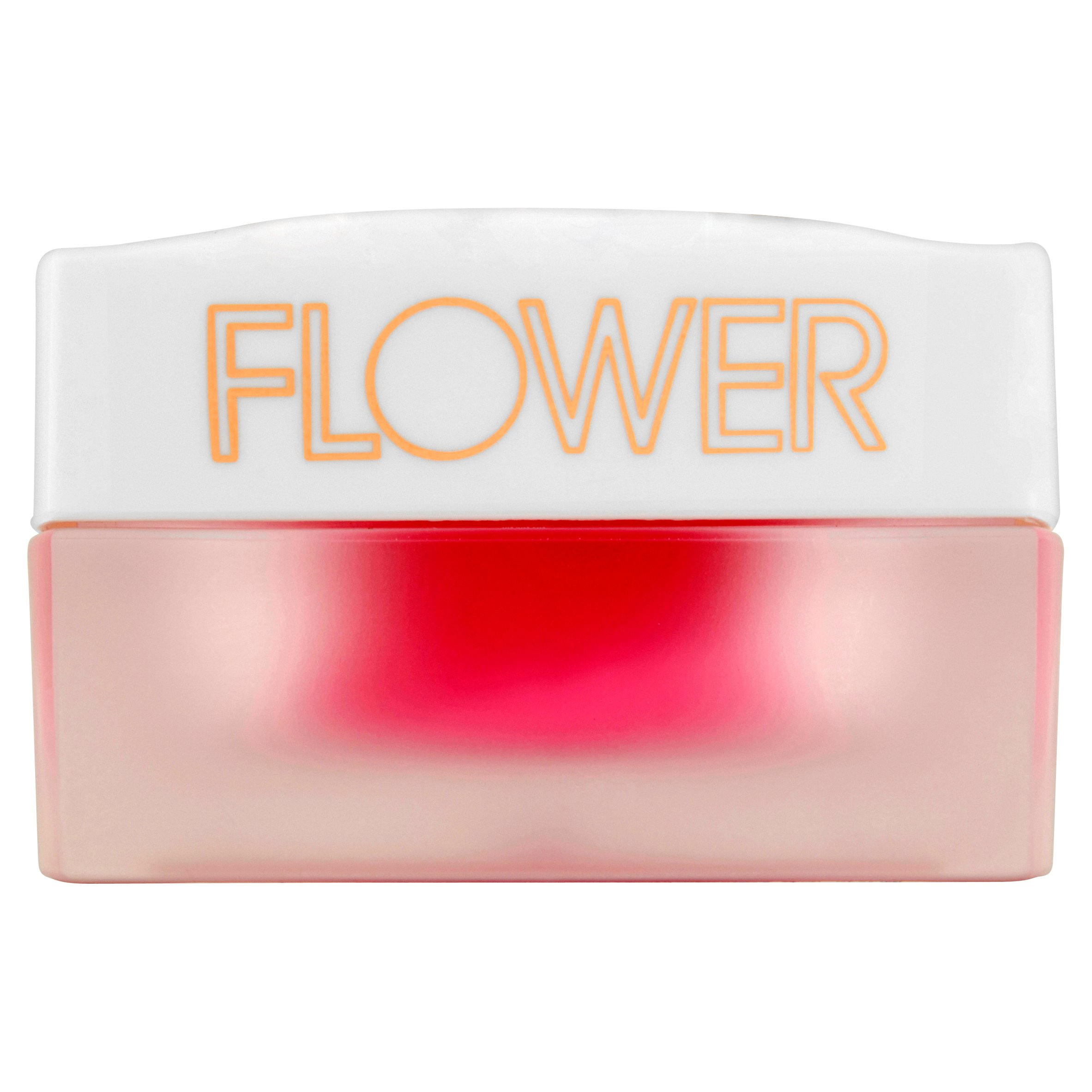 Flower TT2 Tickled Pink Transforming Touch Powder-to Crème Blush, 0.20 oz
