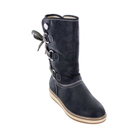 Women's Tivia Snow Boot