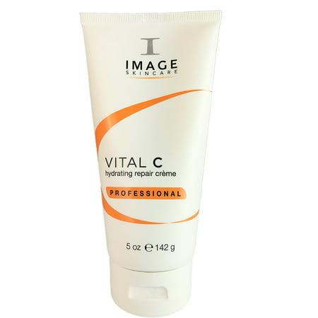 Image Vital C Hydrating Repair Cr Me Prof  5 Oz