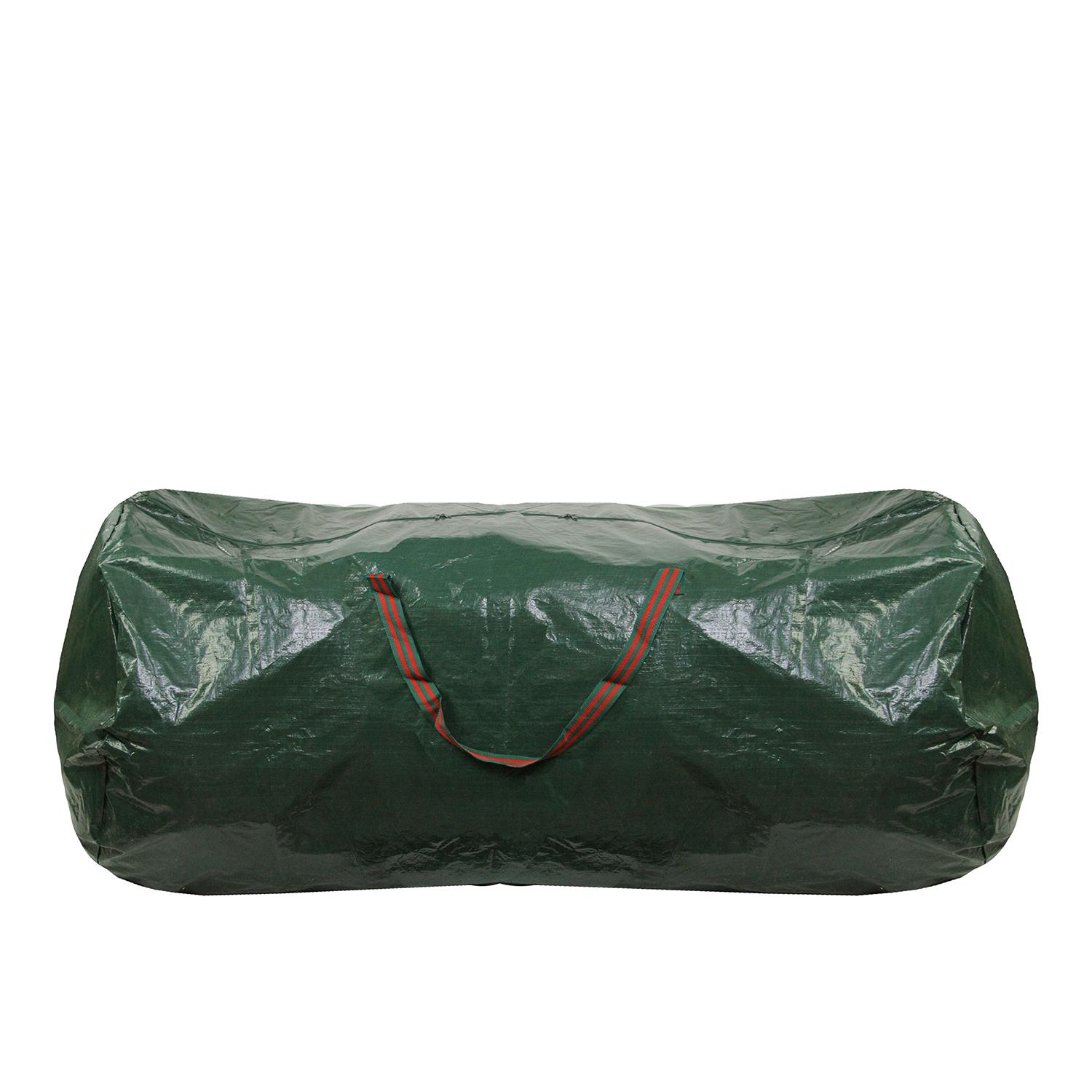 Artificial Christmas Tree Storage Bag - Fits Up To A 9' Tree - image 1 of 2