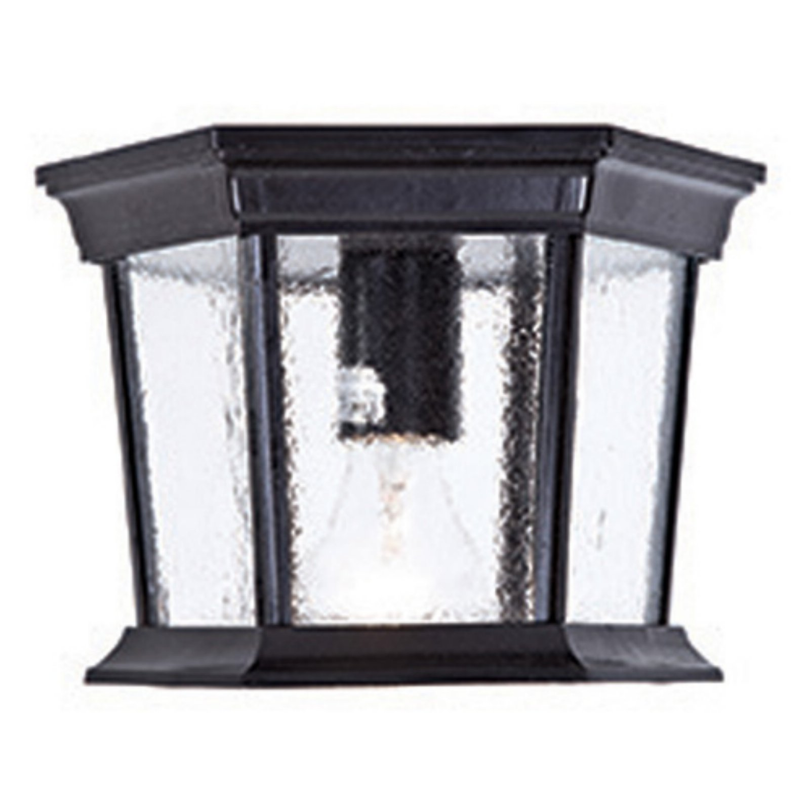 Acclaim Lighting Dover Outdoor Ceiling Mount Light Fixture
