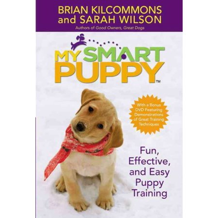 My Smart Puppy–Walmart-Cash Back