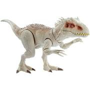 Jurassic World Destroy 'n Devour Indominus Rex Dinosaur