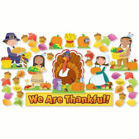 WE ARE THANKFUL BB SET
