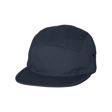 0db4f23157348 Yupoong 7005-Navy-ALL Classic Jockey Cap  44  Navy - All - Walmart.com