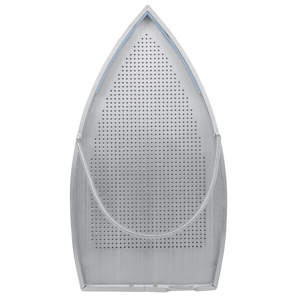 Teflon Iron Cover Shoe Cloth Ironing Board Aid Protect Fabric Heat Protector