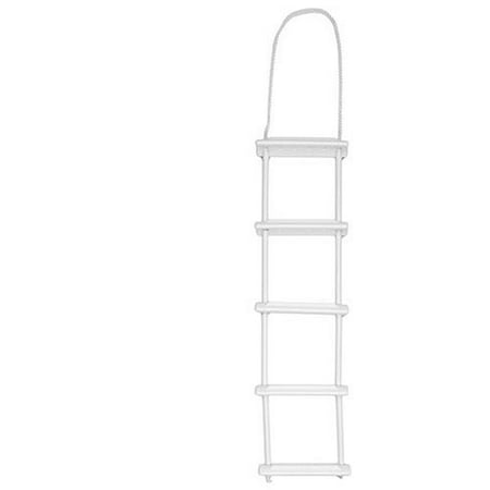 Seasense Rope Ladder -