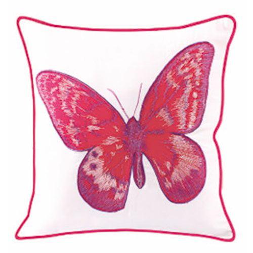 Harriet Bee Tibbett 4 Piece Comforter Set