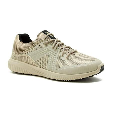 Avia Men S Shoes At Walmart