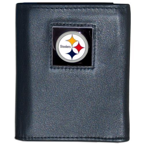 Pittsburgh Pictures FTR160 Pittsburgh Steelers - NFL Trif...