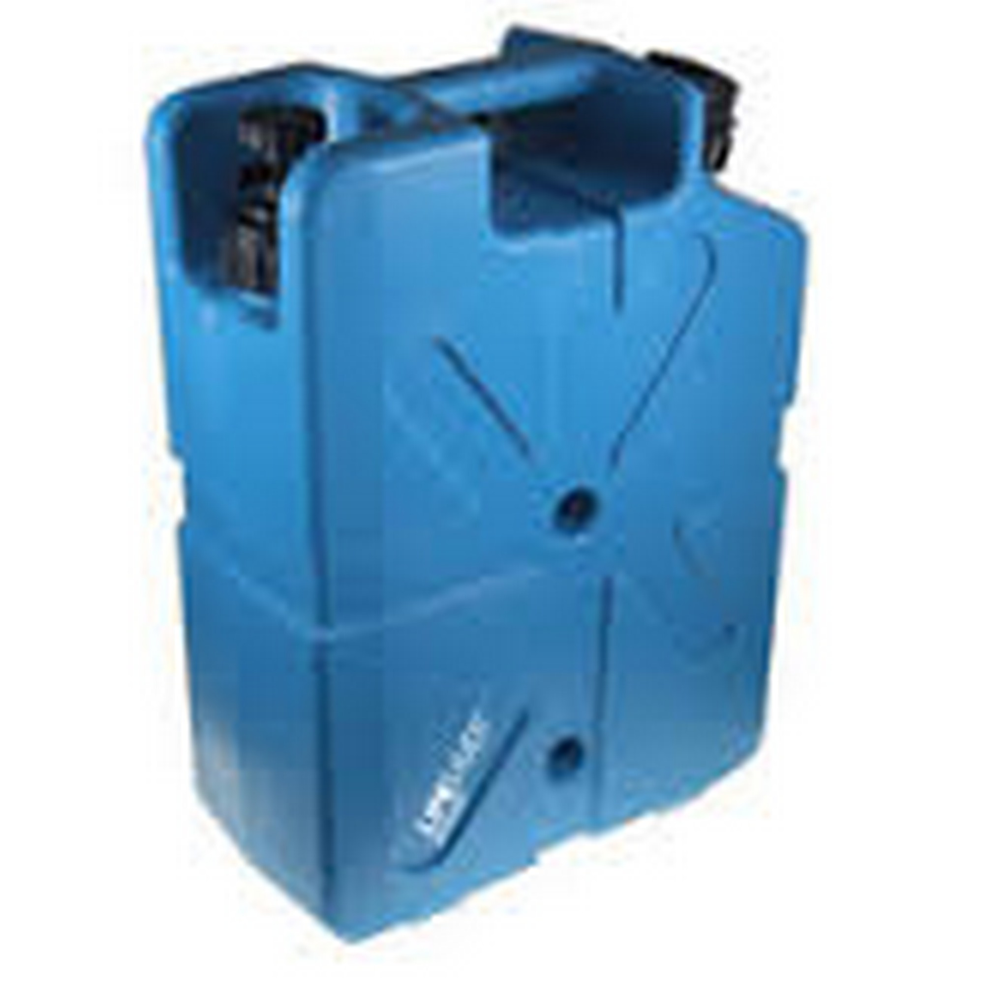 LIFESAVER Systems 10000 Ultra Filtration Jerrycan, Light Blue