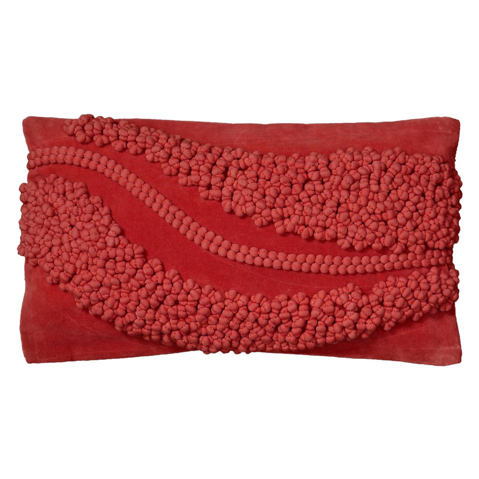 Wildon Home  Daianna  Pillow Cover