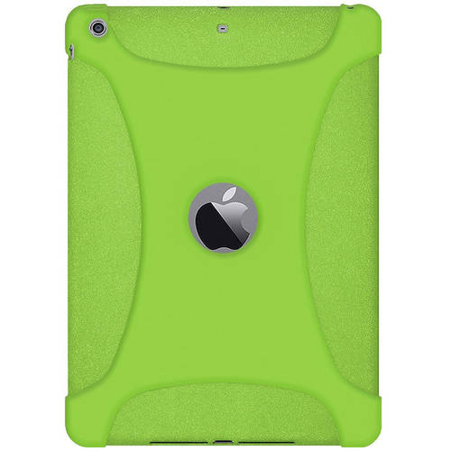 Amzer Silicone Skin Jelly Case for Apple iPad Air