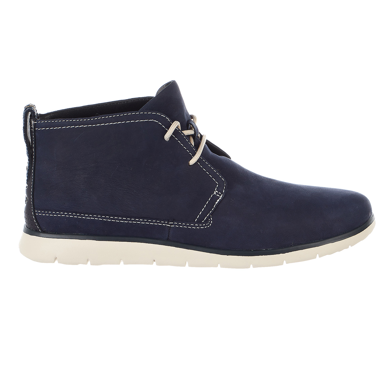 c5ef48a2222 UGG Freamon Capra Sneaker - Men's, Navy, 12 D(M) US
