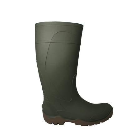 George Men's Waterproof Outdoor Boot