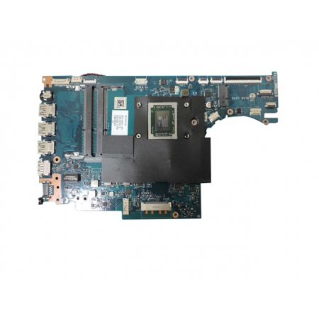 813021-501 Hp Amd Fx-8800p Motherboard M6-P113DX