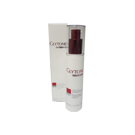 Glytone Antioxidant Improve Anti-Aging Cream 1.7 oz