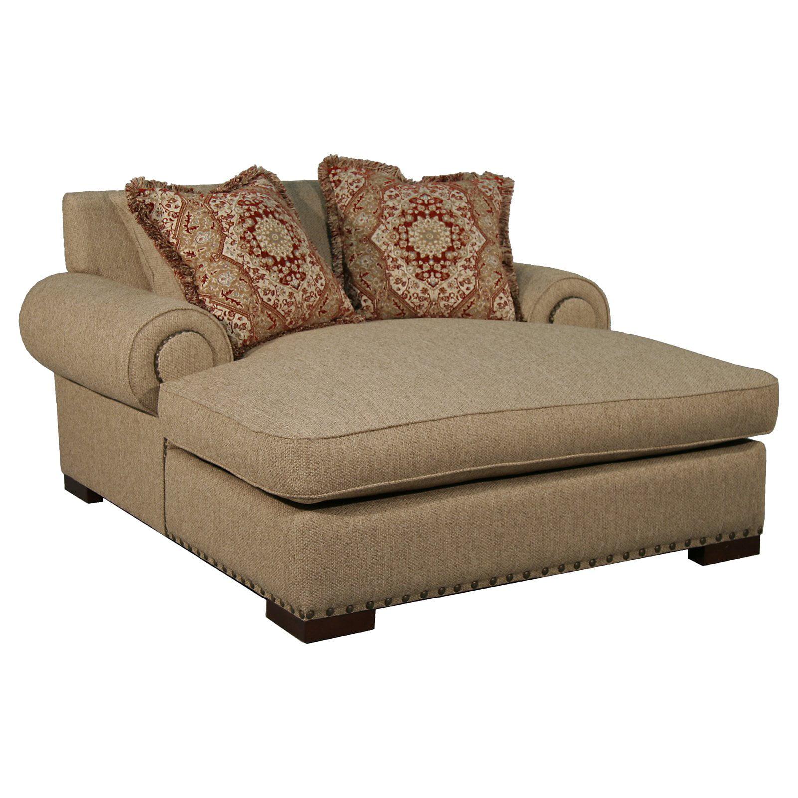 Fairmont Designs Murrieta Chaise Lounge - Walmart.com - Walmart.com