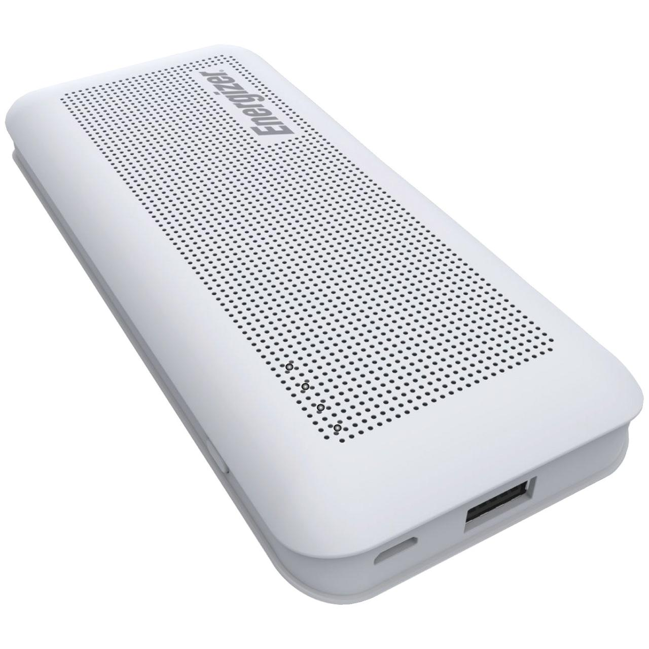Energizer UE10005 Hightech Onepower-10,000mAh Power Bank by Energizer
