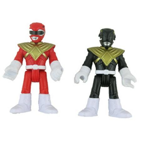 Fisher Price Power Rangers Morphing MegaZord - Replacement (Fisher Price Imaginext Power Rangers Morphin Megazord)