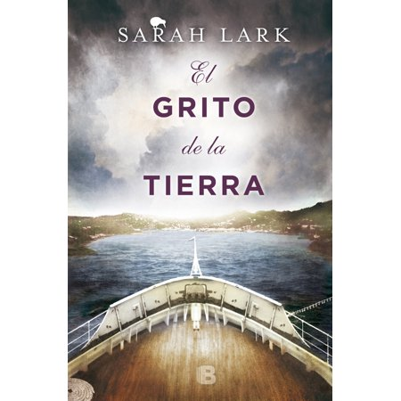 El grito de la tierra / Call of the Kiwi