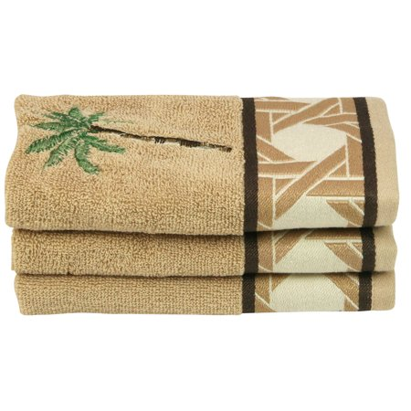Walmart Better Homes And Gardens Bath Towels