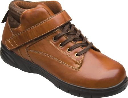 Men's Mt. Emey 9605 Economical, stylish, and eye-catching shoes