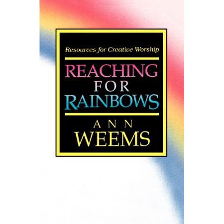 Reaching for Rainbows : Resources for Creative - Rainbow Resource Coupon Code