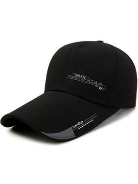 online store ec0c0 2037c Product Image Men Baseball Trucker Cap Strapback Sport Gym Hip-hop Snapback  Hat Summer