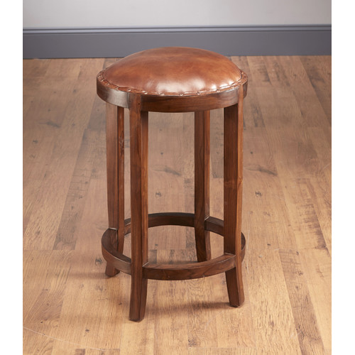 AA Importing 30.5'' Bar Stool