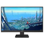 "Best Gaming Pc Monitors - Dell Gaming Screen LED-Lit Monitor 27"" Black (D2719HGF) Review"