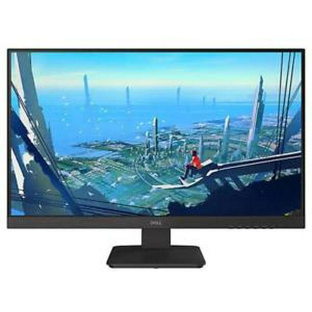 "Dell 27"" 1920x1080 HDMI USB 144hz 2ms AMD FREESYNC HD LED Gaming Monitor - D2719HGF"