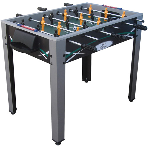 "EastPoint Sports 32"" Soccer Table Game"