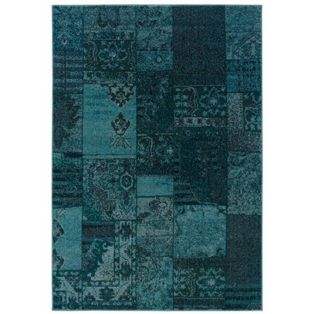 Sphinx Revival Area Rugs - 501G2