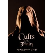 Cults and the Trinity - eBook