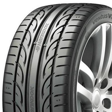 245 40 19 hankook ventus v12 evo 2 k120 98y bw tires. Black Bedroom Furniture Sets. Home Design Ideas