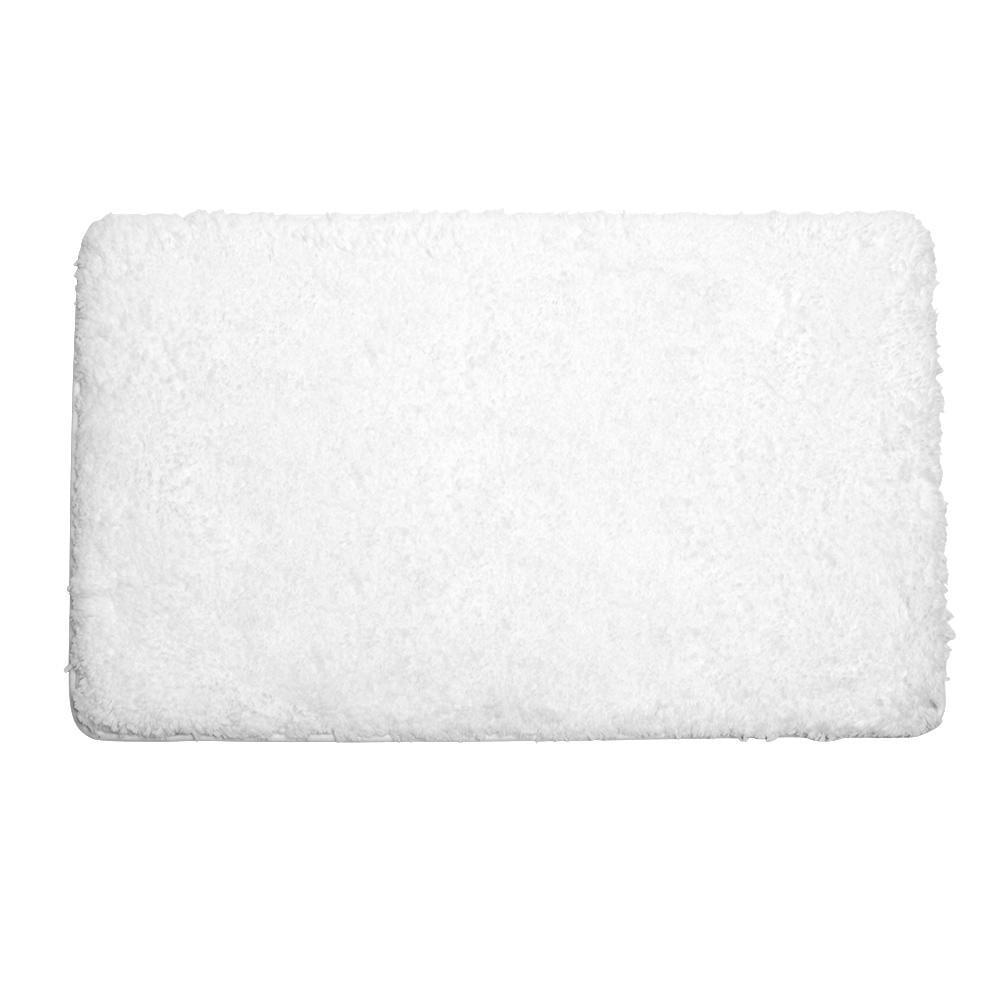 Microfiber Anti Slip Bath Mat