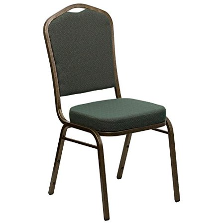 A Line Furniture Omega Mixed Green Upholstered Stack Dining Chairs Chair Type: Side Chairs Desk Chairs Dining ChairsChair Type: Side Chairs, Desk Chairs, Dining ChairsMaterial: Microfiber, MetalAvailable in assorted sizes, colors and fabricsShips in a box the fraction of its size, and expands fully over the course of 7 days