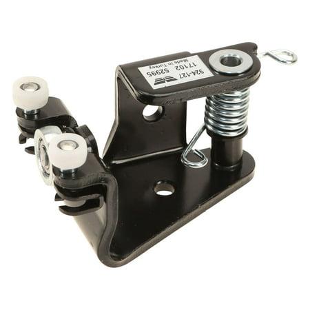 Dorman OE Solutions Sliding Door Roller Assembly 924-127