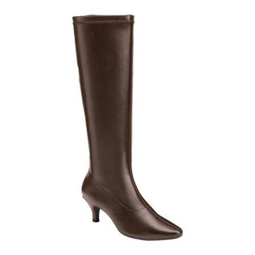 Women's Aerosoles Afterward Knee High Boot by Aerosoles