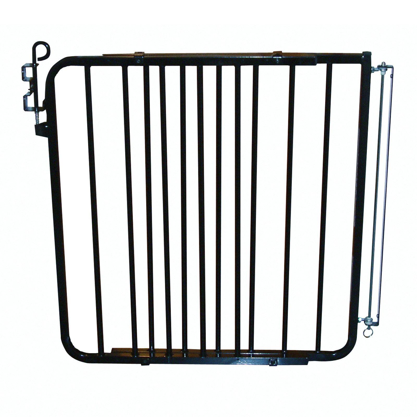 Cardinal Gates Autolock Child Safety Gate by Cardinal Gates