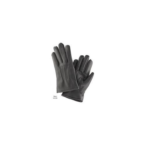 Burk'S Bay GL320-5XXL 2XLarge Mens Lambskin Gloves
