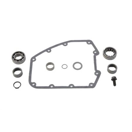 Cam Installation Support Kit Chain Type,for Harley